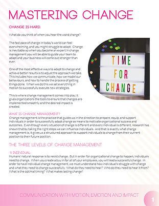 Mastering Change - Cover.jpg
