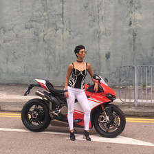 Harley2.jpg