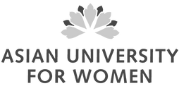 auw-logo_edited.png