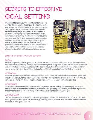Secrets to Effective Goal Setting - Cover.jpg