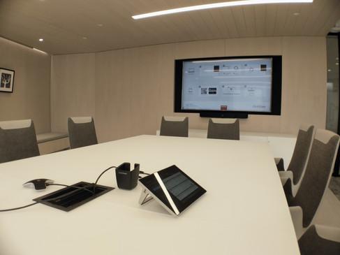 Cisco Boardroom.jpg