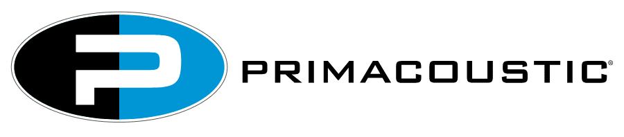 Primacoustic acoustic solutions