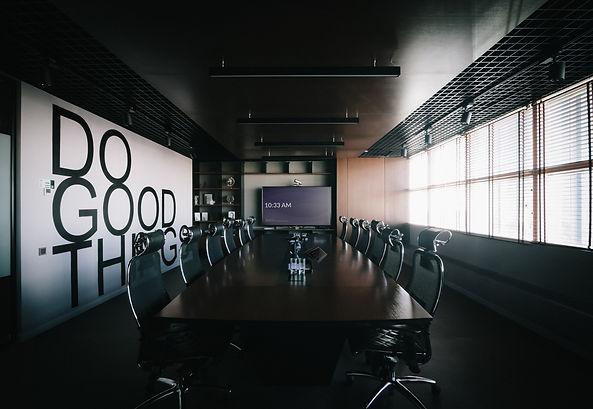 Teams Boardroom.jpg