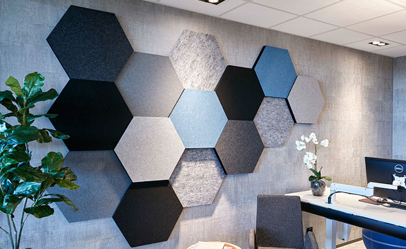 primebild_amacoustics_honey_sound_absorb