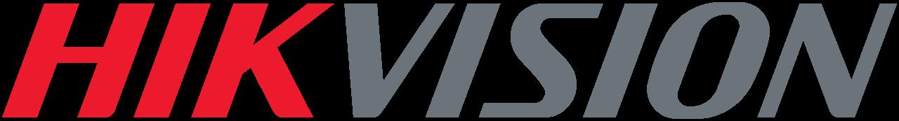Hikvision Surveillance solutions