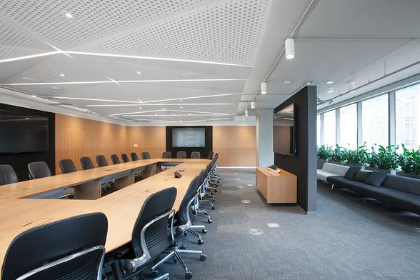 Executive boardroom.jpg