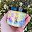 Thumbnail: Whipped Soap - 150g