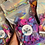 Thumbnail: Bath Rocks - Various Scents