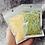 Thumbnail: Mini Bath Dust Bag - Various Scents