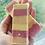 Thumbnail: Colour Bath Sticks - Jingleberry