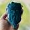 Thumbnail: Huge Green Man Bath Bomb - Twisted Mermaid