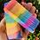 Thumbnail: Rainbow Bath Sticks