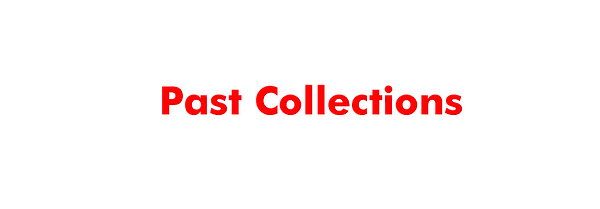 past collections.png