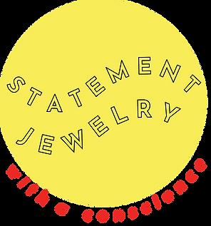 statement jewelry.png