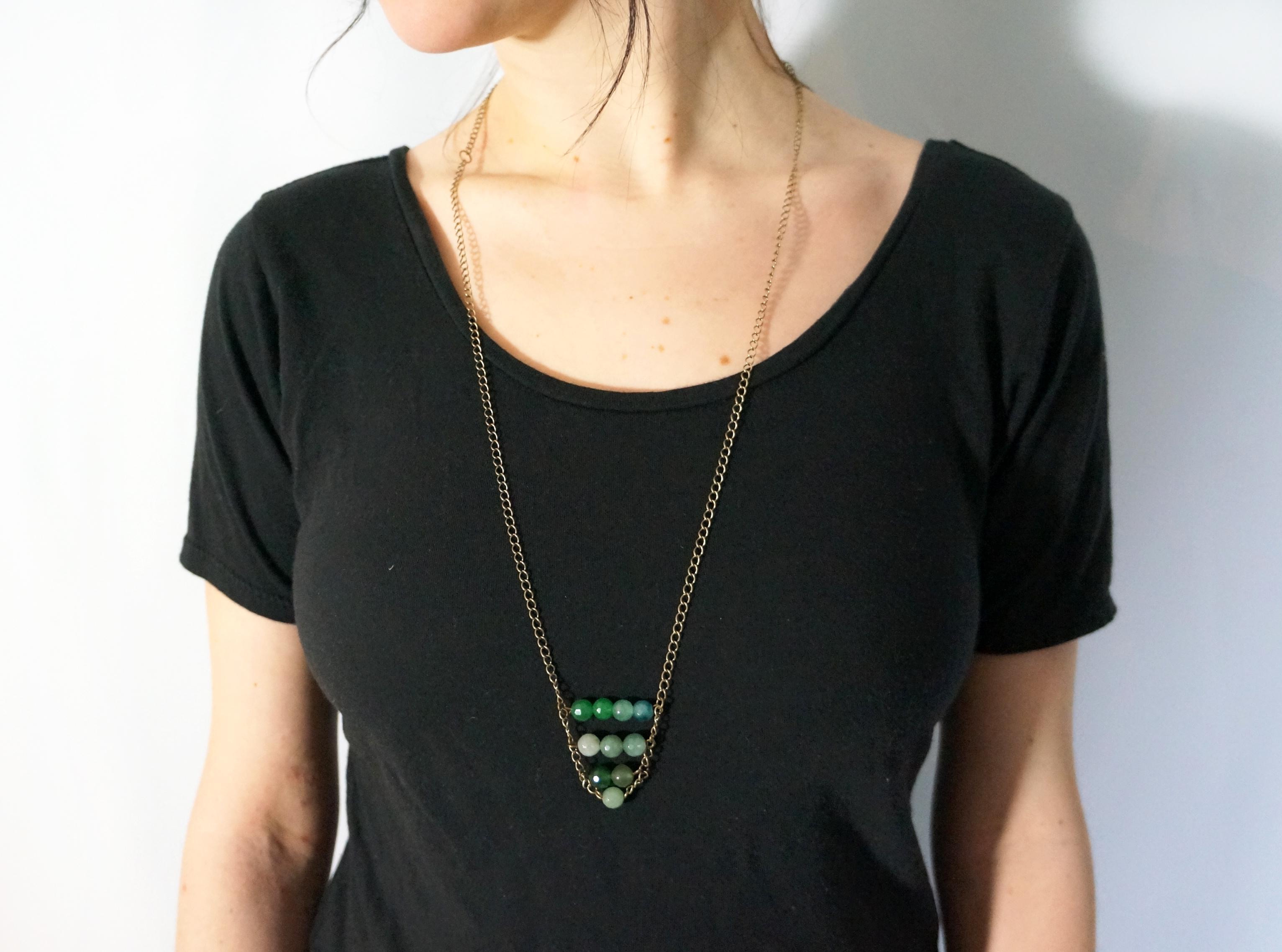 jadenecklace.jpg