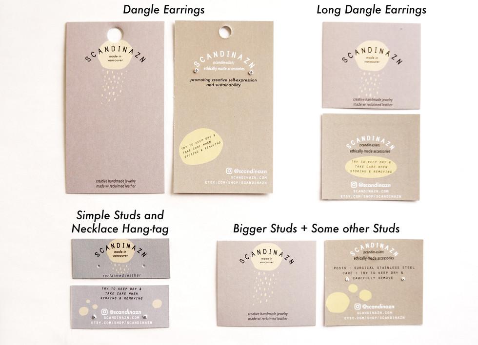 packaging earring cards.jpg