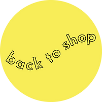 back to shop button.png