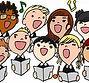 choir.20.jpg