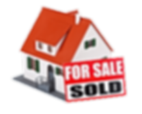 House-For-Sale-Icon.png