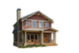 home-3531629_1280.png