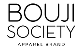 Bouji Society