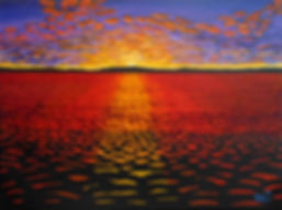 Soft Sunset.JPG