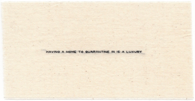 14. A Home is a Luxury.jpeg