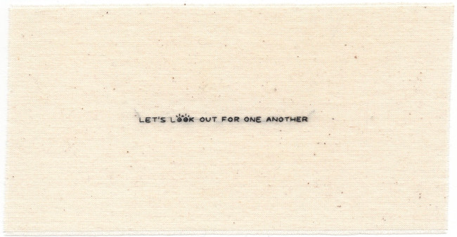 21. Let's Look Out For One Another.jpeg