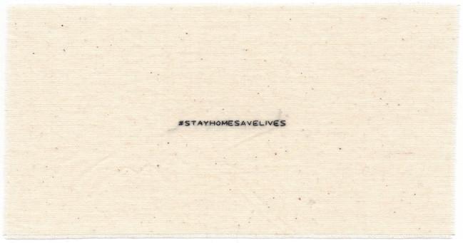 8. #StayHomeSaveLives.jpeg