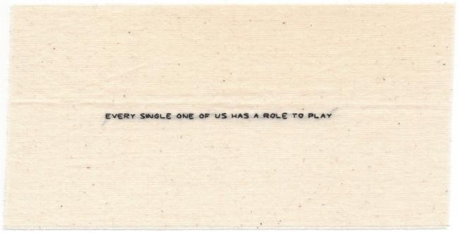 22. A Role To Play.jpeg