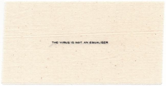 18. The Virus Is Not An Equaliser.jpeg
