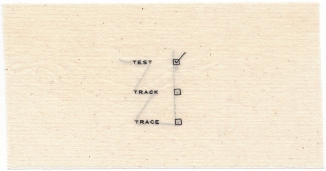 27. Test, Track, Trace.jpeg