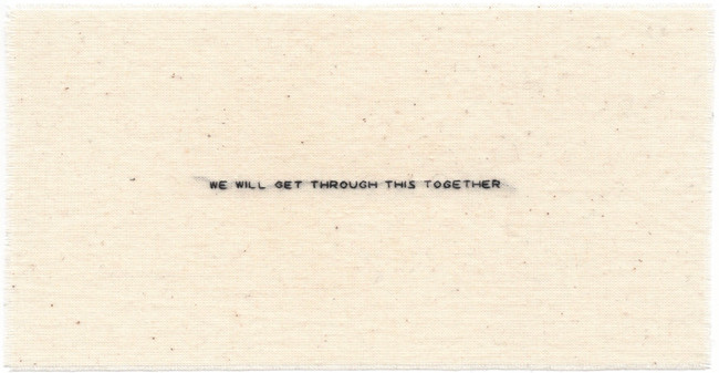 10. We Will Get Through This Together.jp