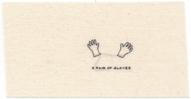 34. A PAIR of Gloves.jpeg