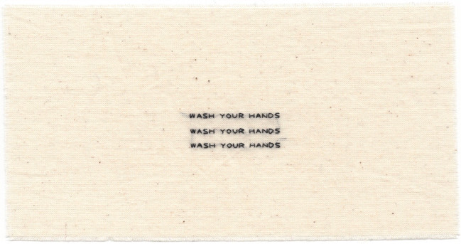 4. Wash Your Hands.jpeg