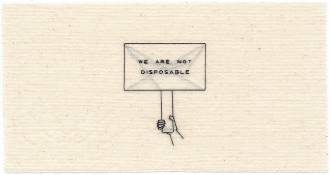 35. We Are Not Disposable.jpeg