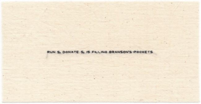28. Filling Branson's Pockets.jpeg