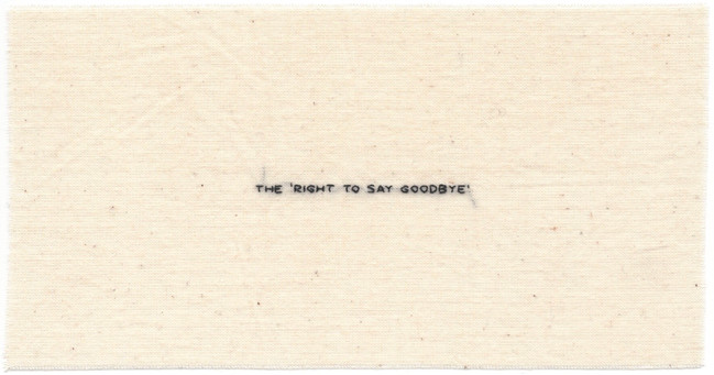 26. The 'Right To Say Goodbye'.jpeg