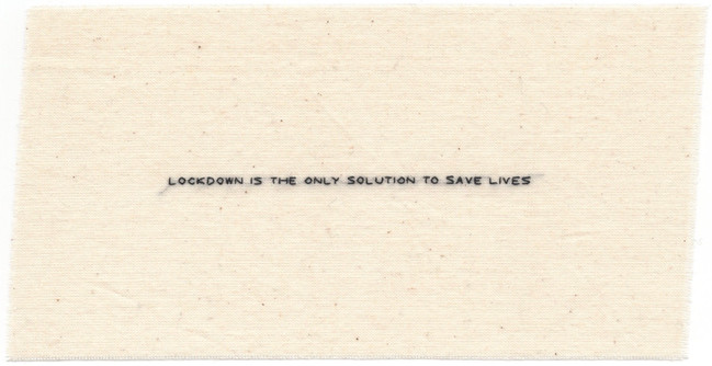 12. The Only Solution To Save Lives.jpeg