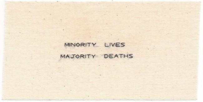 41. Minority Lives. Majority Deaths..jpe