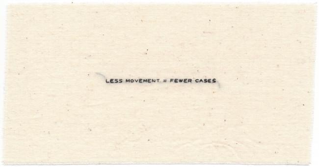 11. Less Movement = Fewer Cases.jpeg