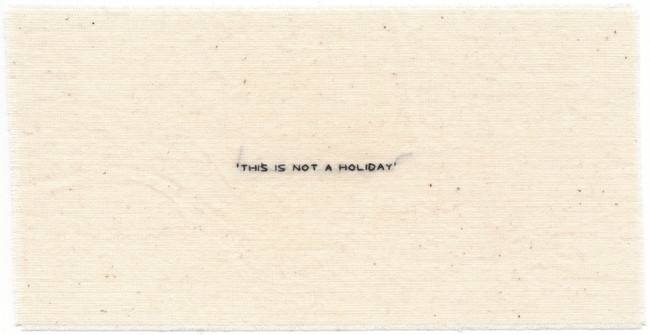 6. This Is Not A Holiday.jpeg