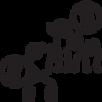 MIT_ProcessIcons_HumanPet_Transparent.pn