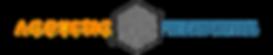 AcousticFingerprinting_Logo_3C.png