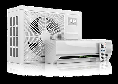 AP_ACUnit_Web.png
