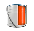 OilTank_3DModel_Steps_v2_5HIGHHIGH.png