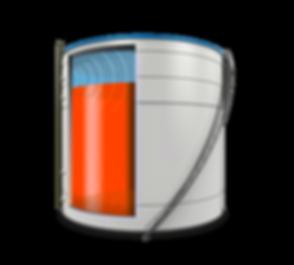 aOilTank_3DModel_Steps_v2_15PERCENT.png
