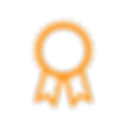 AP_ServiceIcons_OS_Ribbon_Orange-01.png