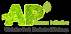 AP_Leaf_GreenInitiativeLogo.png