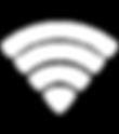 WiFi_Icon_White.png